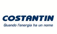 Costantin