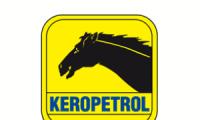 Keropetrol