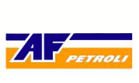 AF Petroli