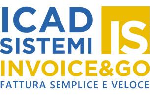 invoice&go