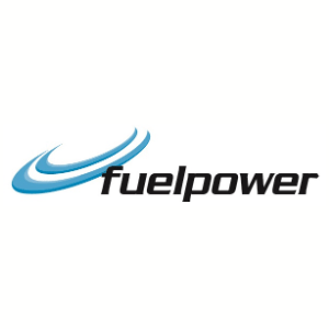 logo fuelpower